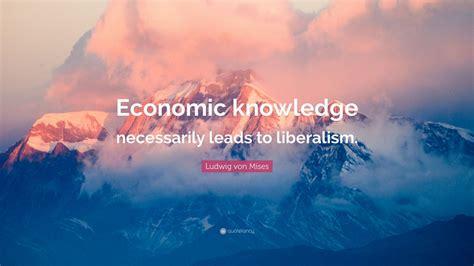 Standard Economic Model