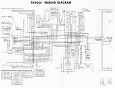 1974 cb550 wiring diagram cb400 manuals cb 350 750 four ig