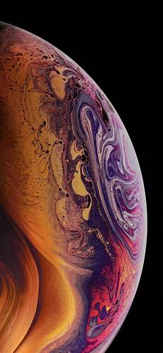apple xs wallpaper wallpapers iphone xs iphone xs max and iphone xr