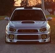 1000  Images About Subaru Impreza WRX STi Tuning/Mods On