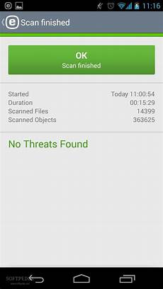 mobile security for android eset mobile security 3 0 for android review