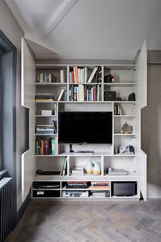 Wall Bedroom Cabinet Design Ideas For Small Spaces by 10 Clever Ways To Store More With Wall Shelves