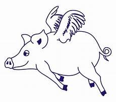il maiale volante maiale volante