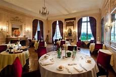 restaurant chateau chateau u montellier
