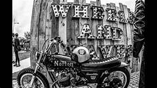 wheel and waves 2018 wheels and waves 2016