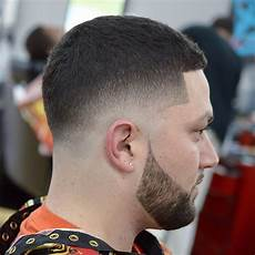 25 taper fade haircuts for men to awesome haircuts hairstyles 2019