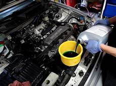 small engine maintenance and repair 1996 honda del sol electronic toll collection 1996 2000 honda civic coolant flush 1996 1997 1998 1999 2000 ifixit repair guide