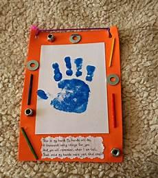 idée cadeau fête des pères à fabriquer maternelle ludiqu bricolage f 227 170 te des p 227 168 res sherlock