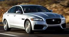 jaguar xf new model 2020 review cars 2020