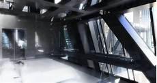 tour de verre 53w53 ateliers jean nouvel