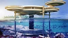 futuristische bauten weltweit entwerfen architekten