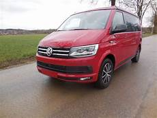 Vw T6 California Reimport Kaufen Vw T6 California Re Import