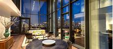 Luxury Apartment Los Angeles For Sale by Luxury Penthouses Los Angeles The Elysian