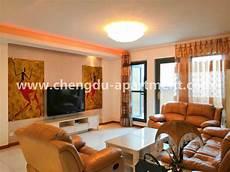 renhe house europe europe city pl005354 chengdu apartment rent city orientation relocation chengdu real