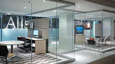 home office furniture bay area image video gallery office furniture modern movable