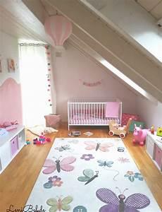 Kinderzimmer Einrichten 10 Tipps Und Ideen F 252 R Die