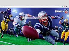 Cool Fortnite HD Wallpapers & New Tab Chrome   YouTube