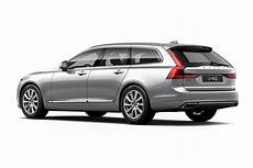 volvo v90 2 0 d5 235hp inscription pro powerpulse awd leasing