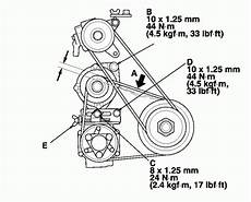 92 civic engine diagram 2003 honda civic engine diagram automotive parts diagram images
