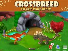 dino zoo game dino world jurassic builder 2 android apps on google play