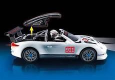 playmobil porsche gt3 porsche 911 gt3 cup 9225 playmobil 174