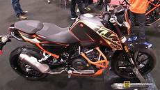 ktm duke 690 r 2017 2017 ktm 690 duke walkaround 2017 toronto motorcycle