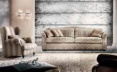 divani classici di lusso divani classici di lusso divani classici