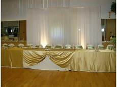 party patter 50th wedding anniversary ideas bradenton