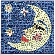 los mosaicos mi peque 241 o mundo