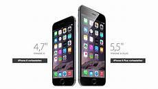 iphone 6 plus mit vertrag bei vodafone update