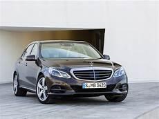 Mercedes E Class 2014 Car Image 04 Of 92