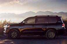 toyota land cruiser 2020 2020 land cruiser heritage edition retro looks but