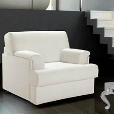 poltrona letto usata ikea pouf letto offerte e risparmia su ondausu