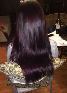 super hair color purple plum brown 16 ideas hair violet