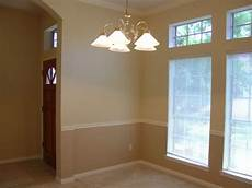 i like the two tone color scheme for my formal dining room dining room colors dining room