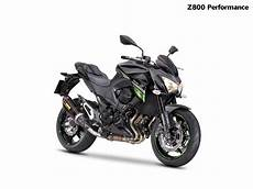 Motorrad Occasion Kawasaki Z 800 E Kaufen