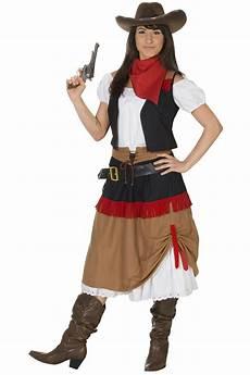 tenue western femme d 233 guisement western grande taille deguisement magic