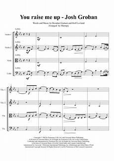 telecharger partitions de josh groban partitions musicales 224 imprimer