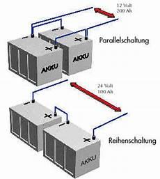 pv speicher selber bauen solar batterien f 252 r unabh 228 ngige stromversorgung