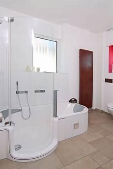 kleine badezimmer neu gestalten kleines badezimmer neu gestalten wohndesign 2017cool