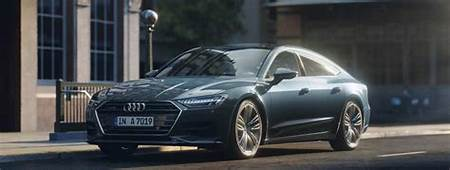 79 All New Audi Modellpalette Bis 2020 Overview  Review