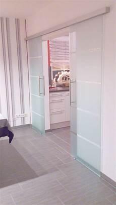 schrank schiebetüren glas glasschiebet 252 ren schiebet 252 ren aus glas glasschiebet 252 ren