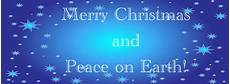 merry christmas peace pictures december 2012 pearls of wisdom consulting services