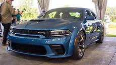 2020 dodge charger pack widebody 2020 dodge charger srt hellcat widebody and pack