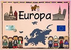 Malvorlagen Vorschule Usa Europa Jpg 840 215 594 Pikseli Europa Schule Ideenreise