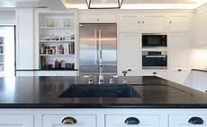 kitchen furniture kitchen equipment decofinder