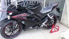 Modifikasi R15 Vva by 91 Foto Modifikasi Motor Yamaha R15 Teamodifikasi