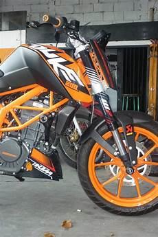 Variasi Sepeda Motor by Bjm Motorsport Toko Variasi Dan Modifikasi Sepeda Motor