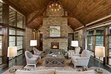 Home Decor Ideas Living Room Traditional Ls by Bright Ls3p Mode Atlanta Rustic Living Room Remodeling