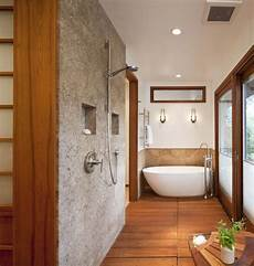 Small Bathroom Ideas Japanese by 56 Best Asian Inspired Bathroom Images On